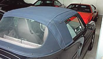 kfz-werkstatt-knoke-tuning-cabrioverdecke
